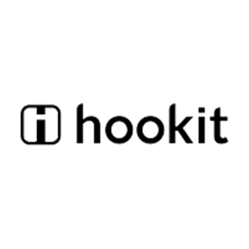Social Starts 3 | Analytics - Hookit is the most comprehensive platform to track, measure and value digital and social media for sports and entertainment.