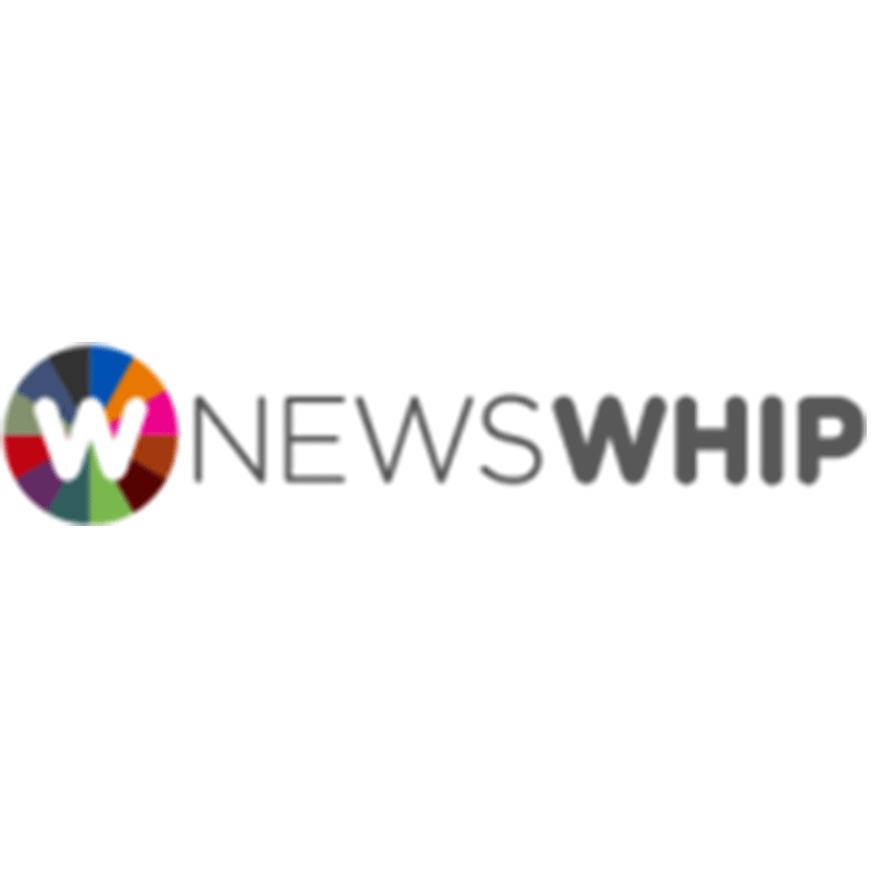 Social Starts 3 | Analytics - NewsWhip keeps newsrooms and brands ahead of the curve by instantly identifying the content being shared by 2 billion people, worldwide.