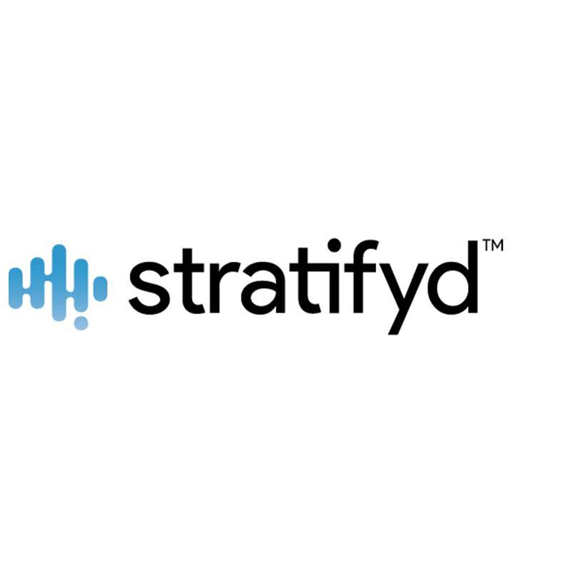 Social Starts 3 | Analytics - Stratifyd provides a data-driven visual analytics platform to augment human's ability to mine actionable insights from heterogenous textual data.