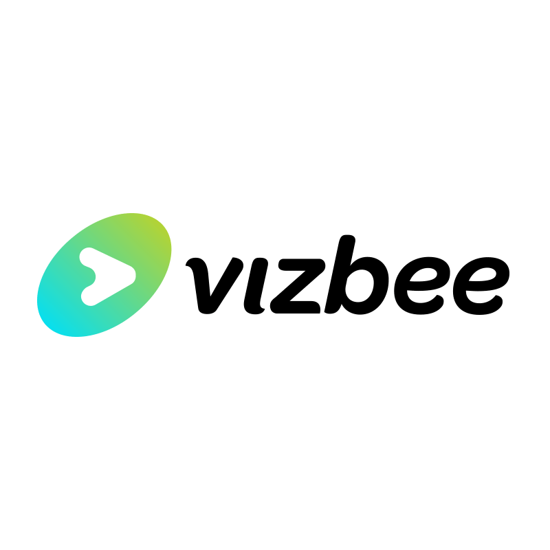 Social Starts 3 | Content - Vizbee is in deployment with early customers. Be the first to know when it's widely available.