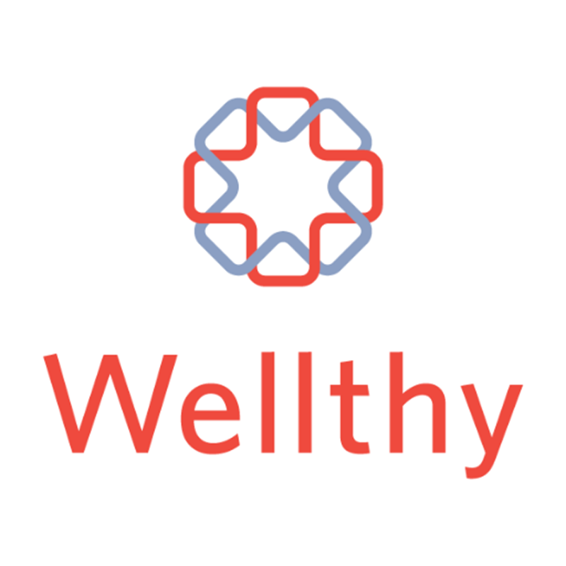 Social Starts 3 | Health - Wellthy is a healthcare concierge service.