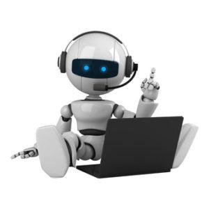 chatbot-300x300.jpg