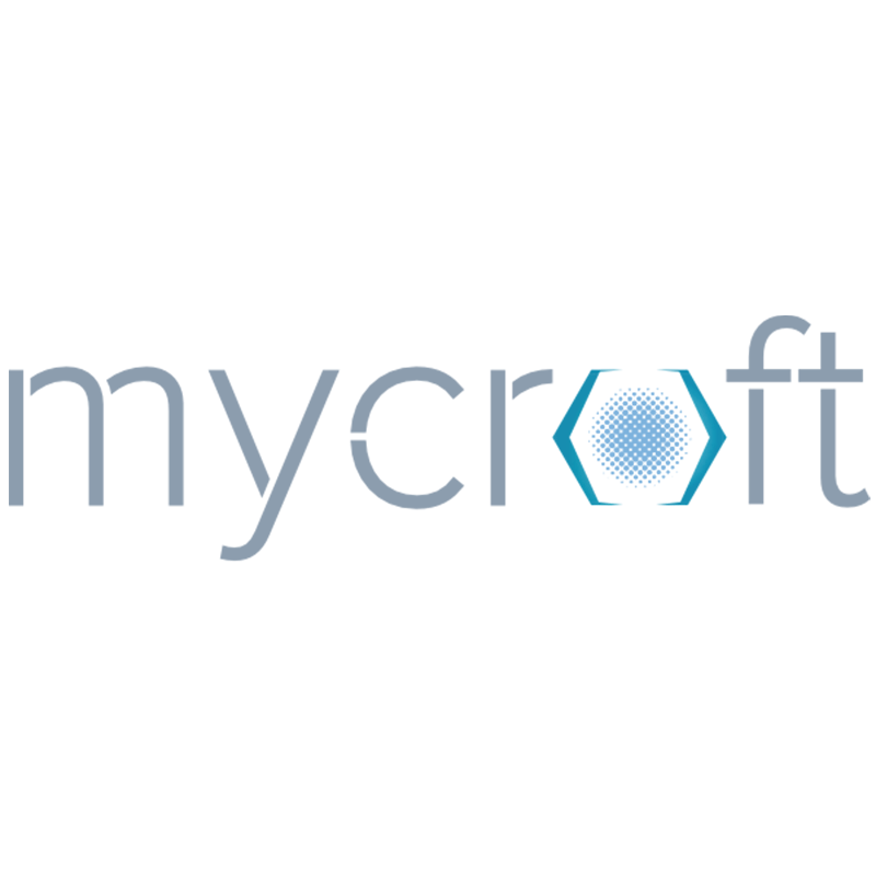Social Starts 3 | IOT - Voice is the future, but existing solutions are siloed within Silicon Valley giants. Mycroft is a voice assistant for enterprise backed by a strong open source community.