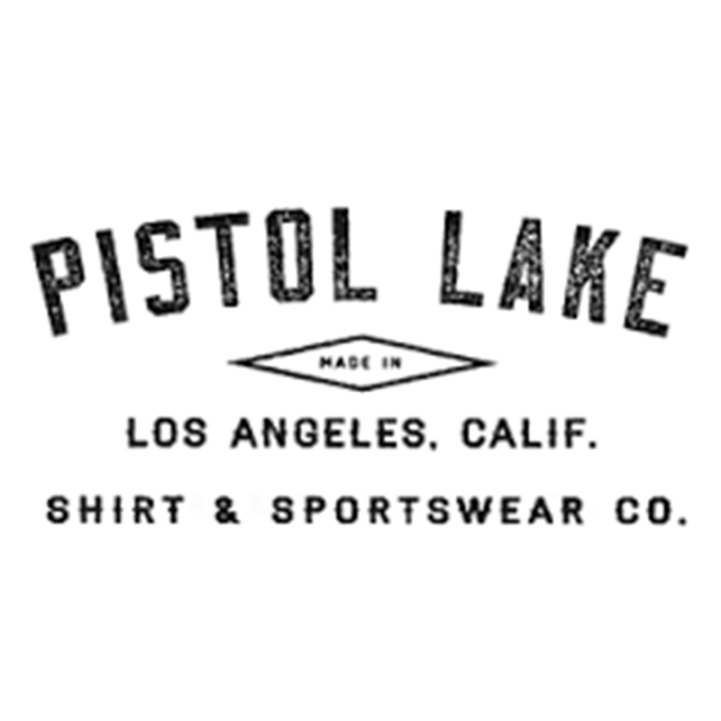Social Starts 3 | Commerce - Pistol Lake makes ultra-functional apparel for minimalists.
