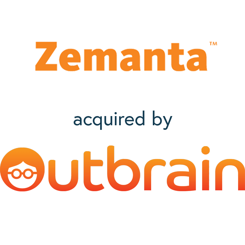 Social Starts 1 | Analytics - Zemanta is an online service for automatic enhancement of textual content.