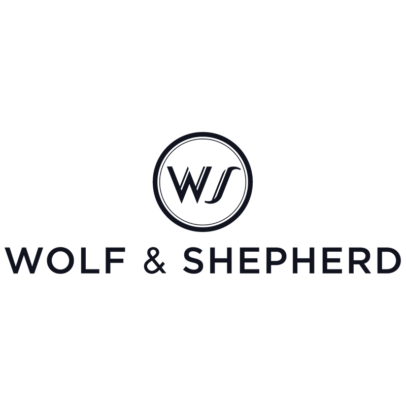 SSLP-A | Commerce - Wolf & Shepherd designs shoes to provide unparalleled comfort by concealing high performance foam technology into the heart of each sole.