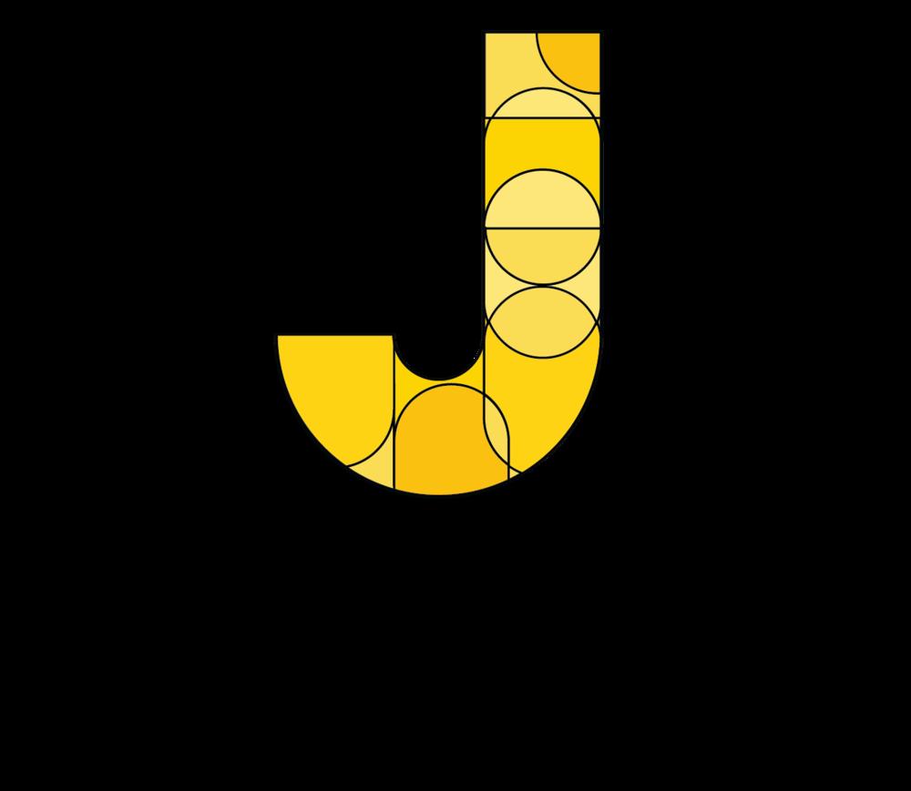 JoyanceLogos-01 (1).png