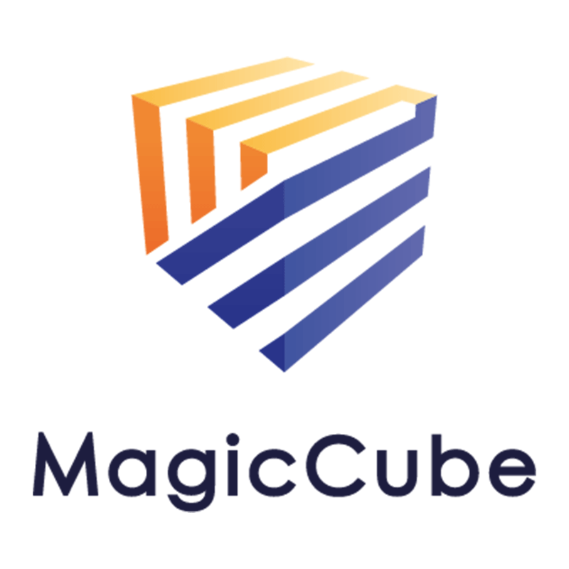 SSLP-A | IOT  - Using a patented security platform, MagicCube secures mobile and IoT devices without requiring the use of hardware.