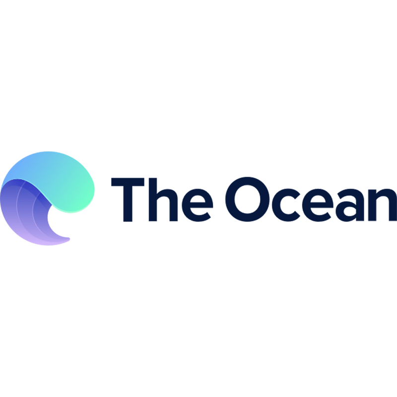 Social Starts 3 | Blockchain - The Ocean allows for the high performance decentralized trading of ERC20 tokens on the Ethereum blockchain and aims to serve as a bridge between crypto and capital markets.