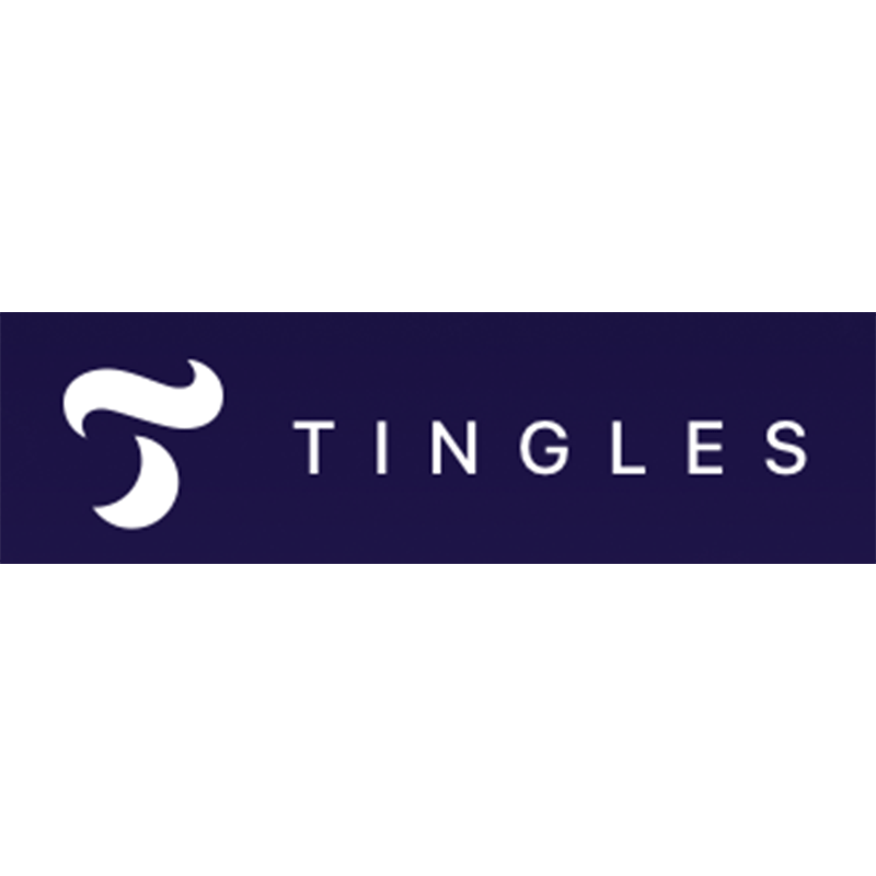 Social starts 3 | Content - With a unique take through the ASMR video genre and a creator-driven approach to content creation, Tingles is the best video platform to find content that helps you relax and fall asleep.