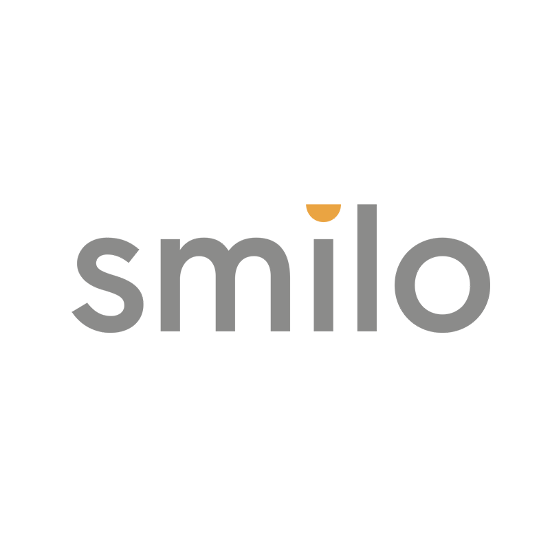 Social Starts 3 | Commerce - Smilo is the new direct-to-consumer brand for essential baby products lovingly perfected by doctors, scientists, and engineers.