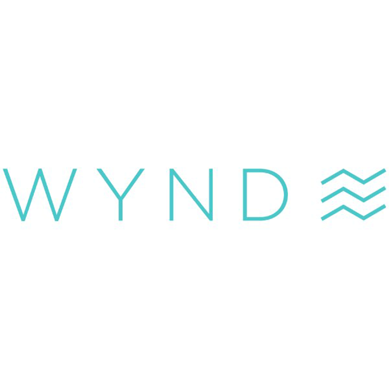 Social Starts A | Health - Wynd enables people to breathe healthy air wherever they go using a comprehensive air quality data platform powered by an ecosystem of proprietary sensors and supported by air cleaning and improvement solutions.
