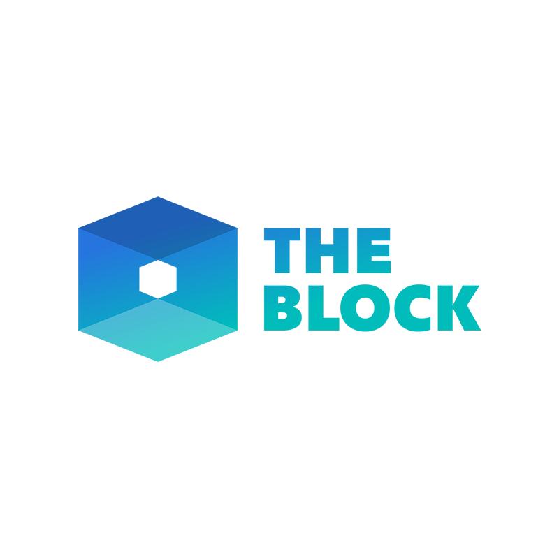 Social Starts 3 | Blockchain - The Block is