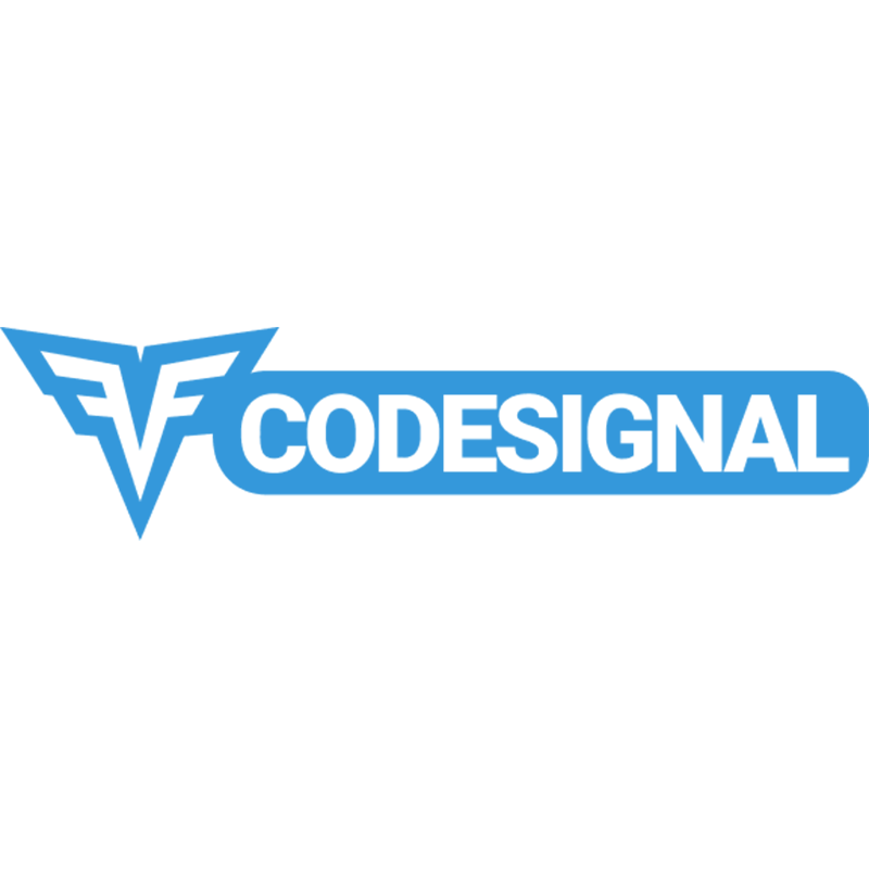 CodeFights.com is where developers learn while they have fun. It's a real-time social game that challenges your programming skills.