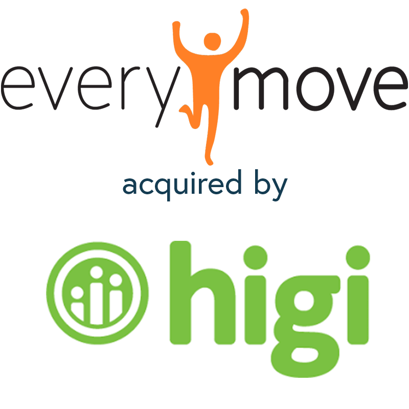 Social Starts 1 | Health - Everymove empowers health care providers and everyday people to increase health through a rewards system.