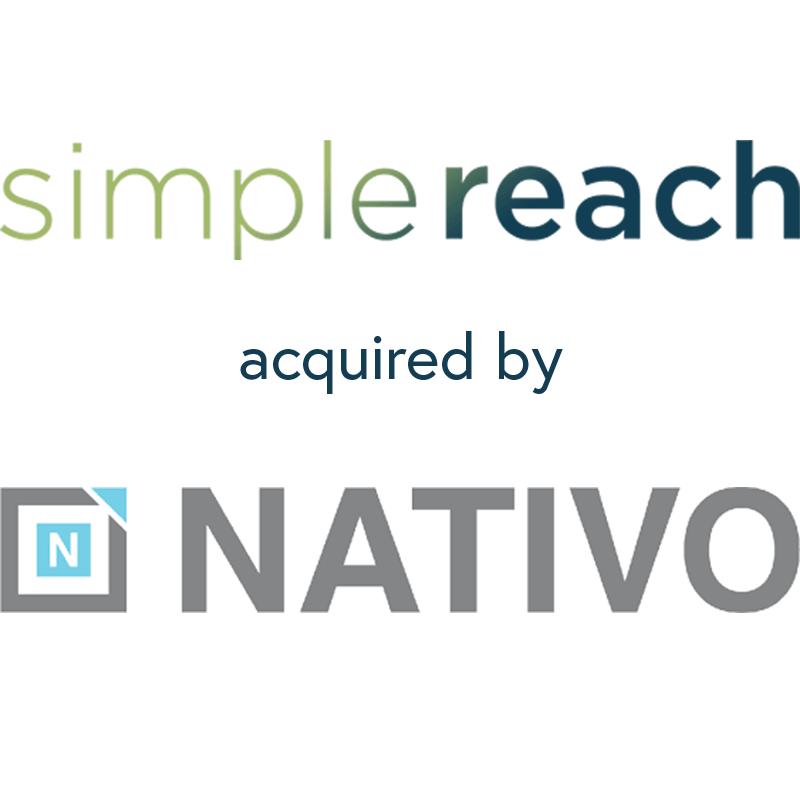 Social Starts 2 | Analytics - SimpleReach aggregates and analyzes real-time data across social media to identify what content is driving traffic and where paid distribution dollars are best spent.