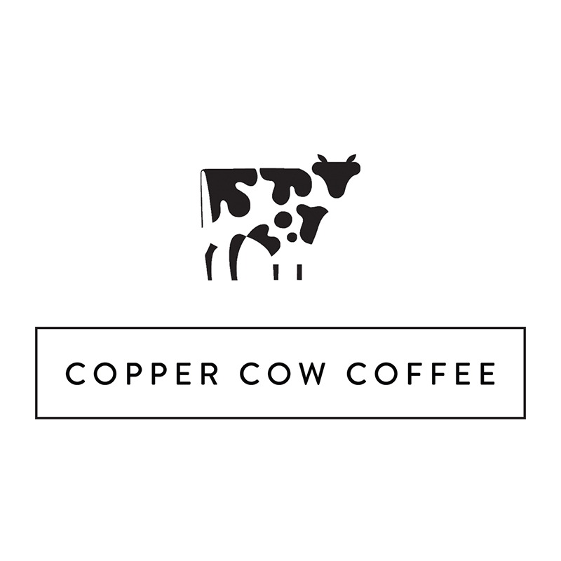 Social Starts 3 | Commerce - Copper Cow Coffee brings the best Vietnamese coffee experience to your home, office, and adventure through the best ingredients and innovative design.