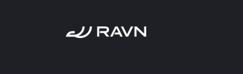 Java/Android Developer @ Ravn — Social Starts