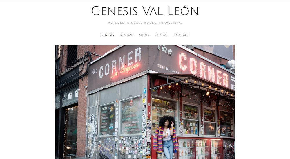 Gen-Site.jpg