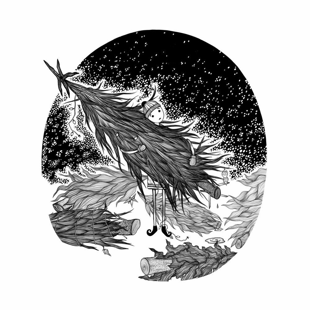 emily-rose-artist--tinsel-character-design--illustration--vancouver-illustrato.jpg