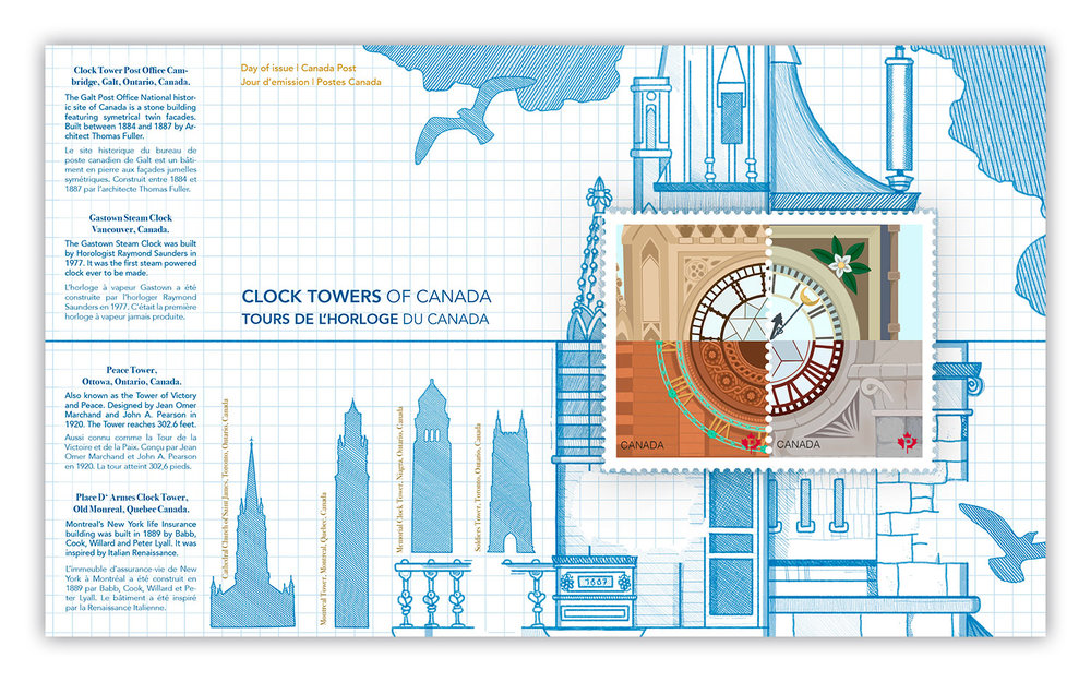 emily-rose-artist--canadian-clock-towers--illustration--design--freelance.jpg