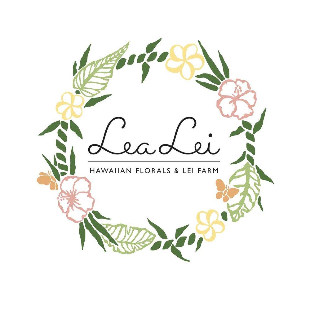 emily-rose-artist--lealei--logo--design--illustration--freelance--vancouver.jpg