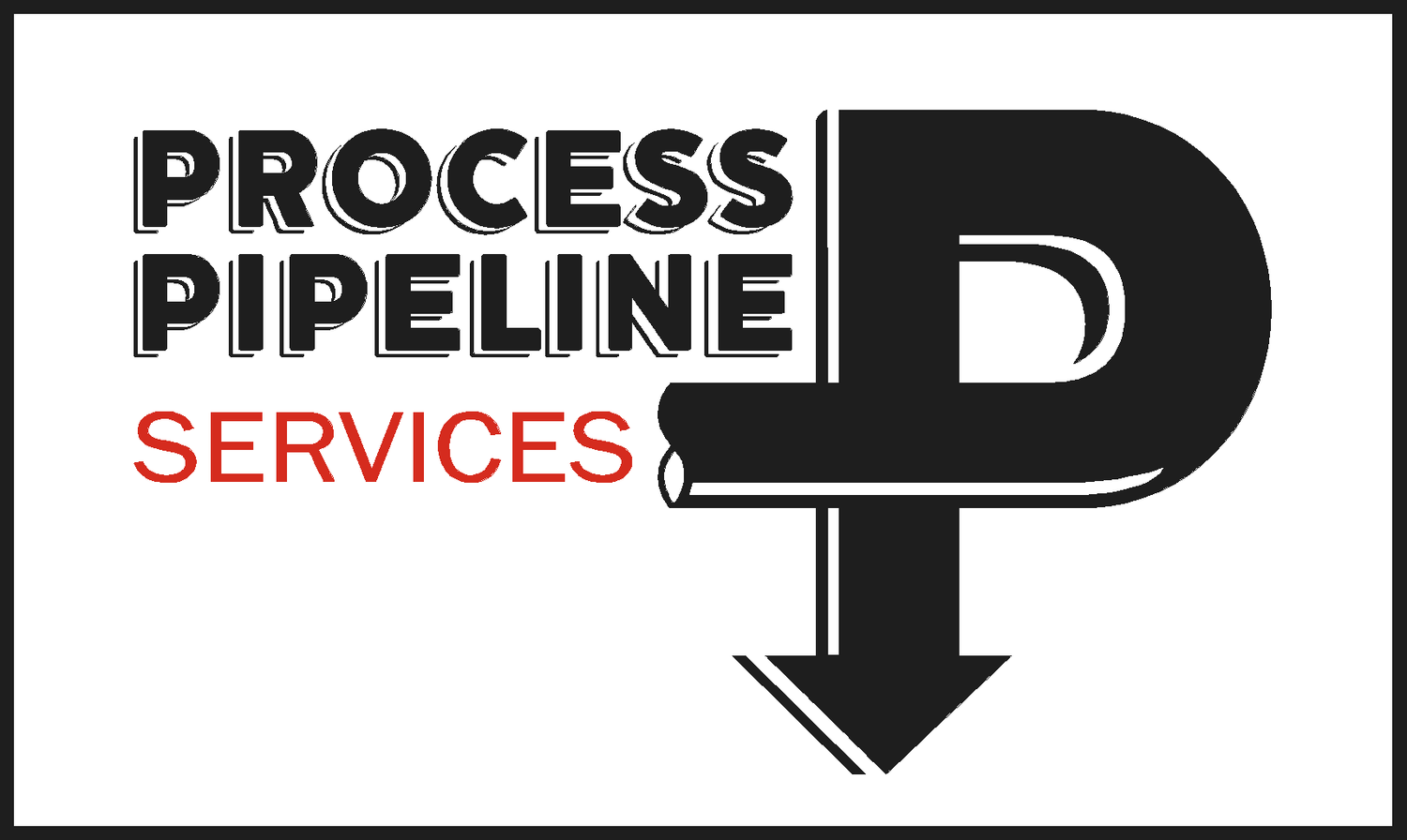Process Pipeline Services