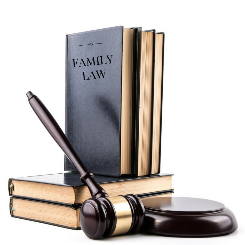 Cordes Law - Family Law Michigan (4).png