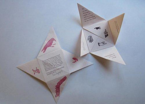 victorian-puzzle-boxes-lisa-rappoport