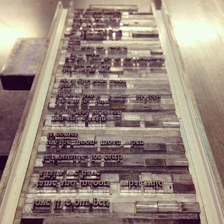 letterpress-poetry-printing-class