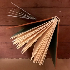 drum-leaf-binding.jpg