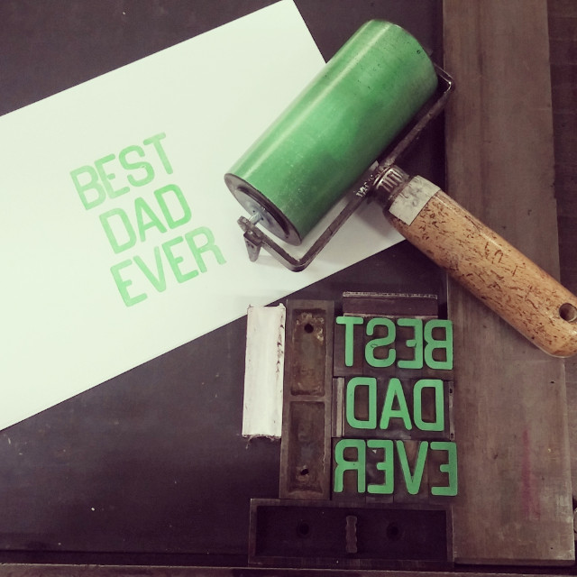 letterpress-fathers-day-cards.jpg