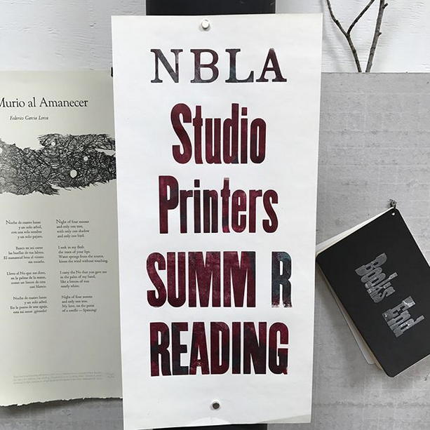 book-art-at-north-bay-letterpress-arts