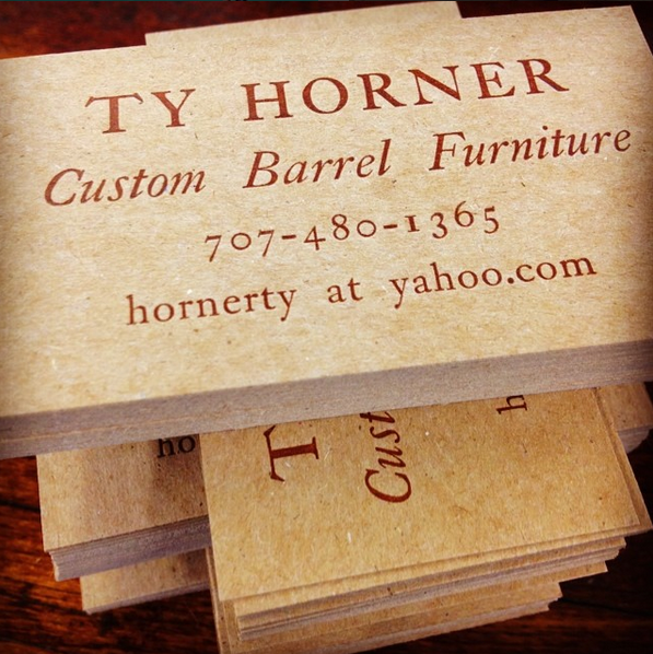 Letterpress Business Cards.png