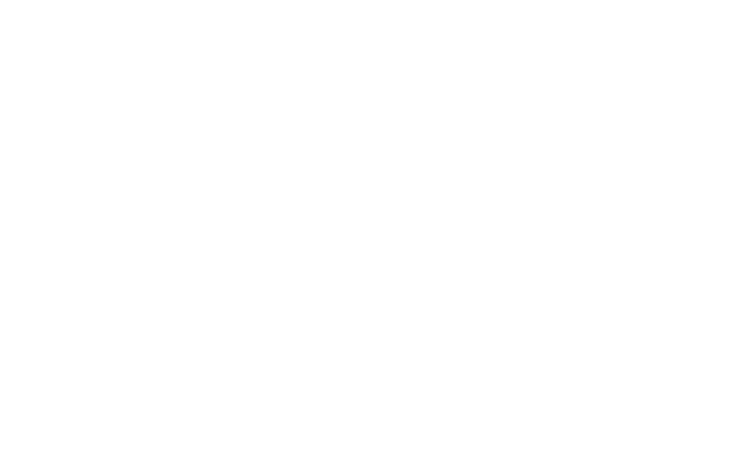 Mis(sed) Adventures Project