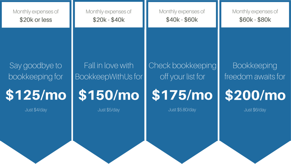 Pricing Badges 2.png