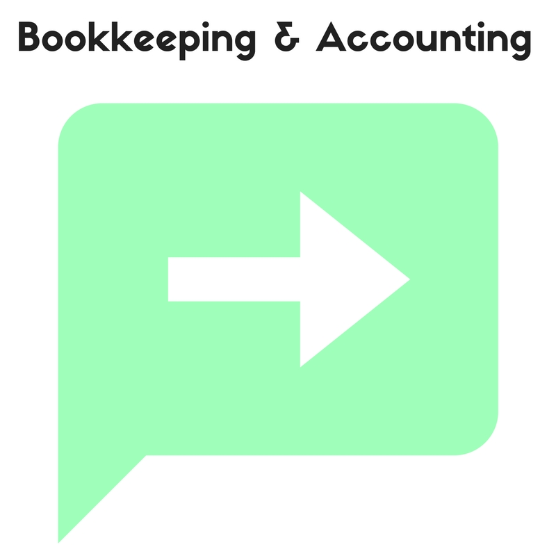 Bookkeeping & accounting Articles