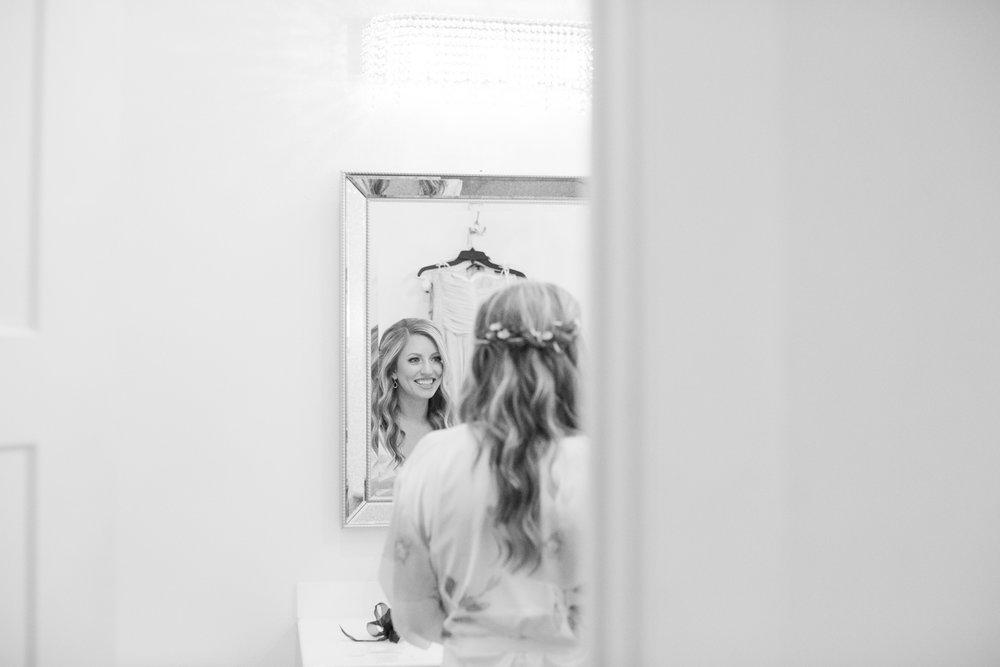 Lindsay+Goedken+Favorites-0033.jpg