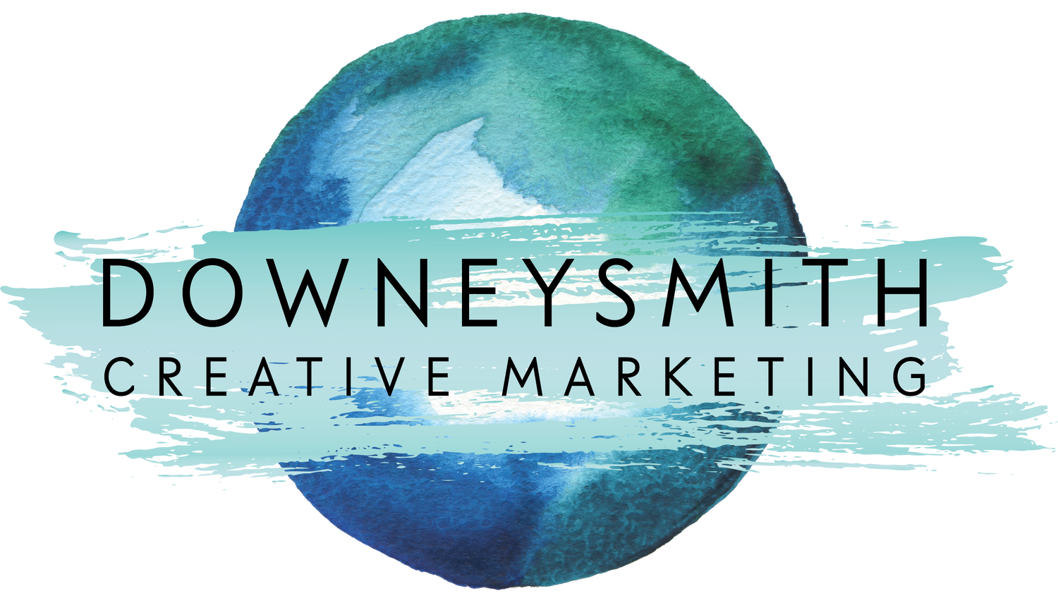 Downeysmith Creative Marketing