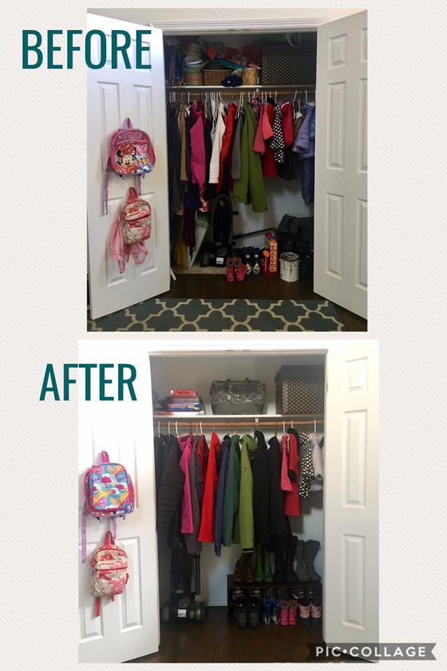 front hall closet.jpg