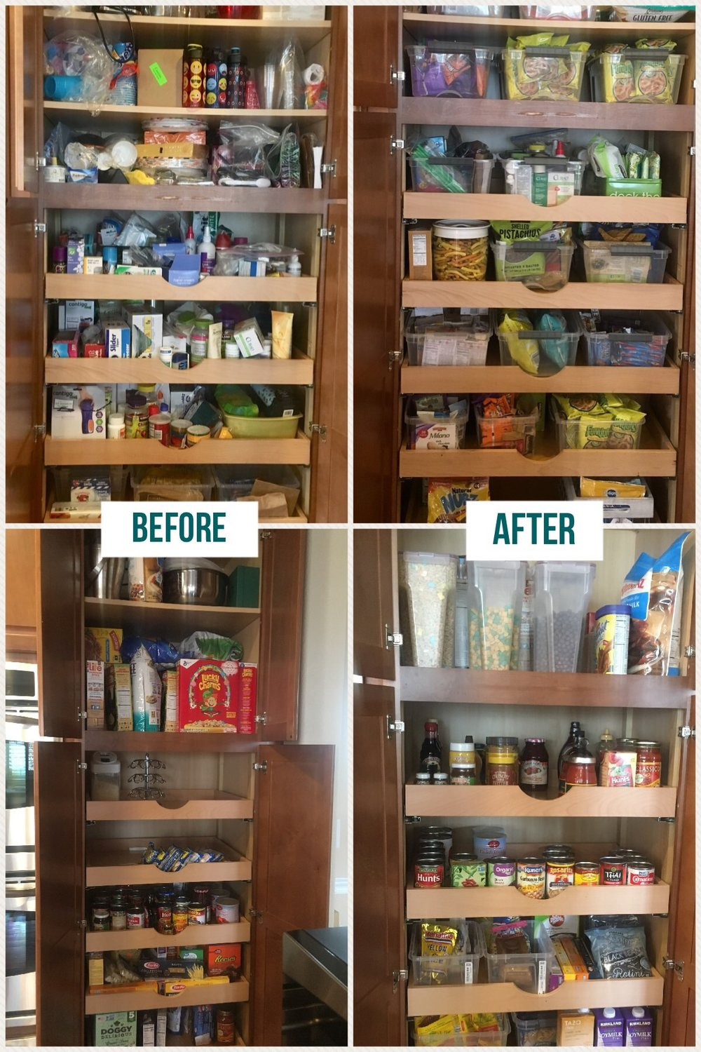 Organizing your kitchen.JPG