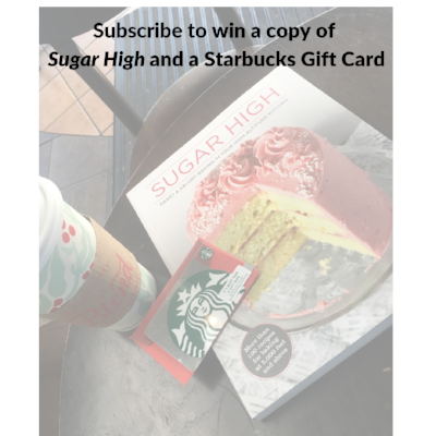Subscribe to win a copy of Sugar High and a Starbucks Gift Card (1).png