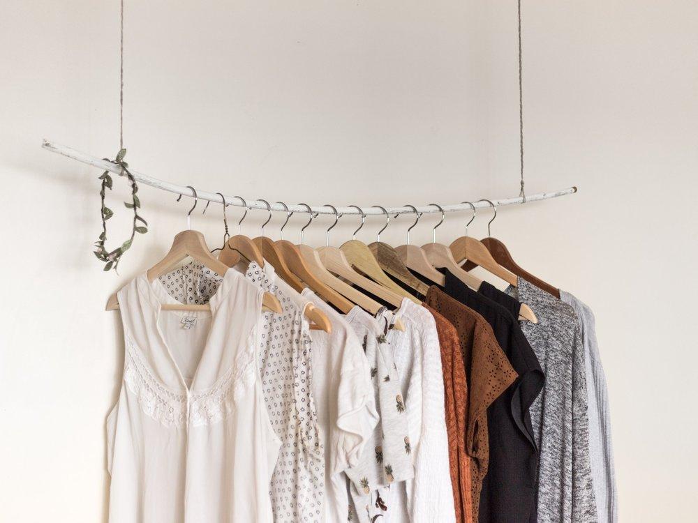 closet-organization-denver-colorado.jpg