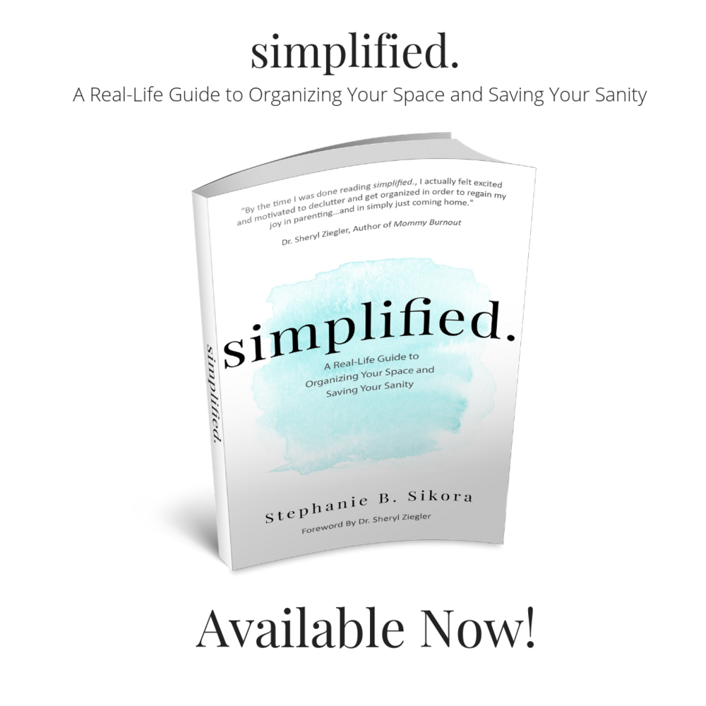 Copy of simplified - avail jan 9.png