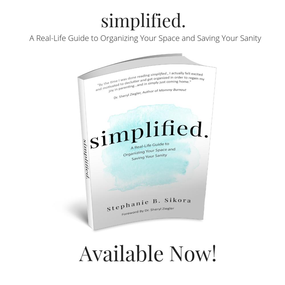 Simplified-the-book-Home-Organiziation-Denver.jpg