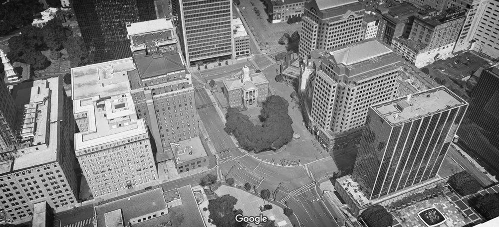 sketchup-aerial.jpg