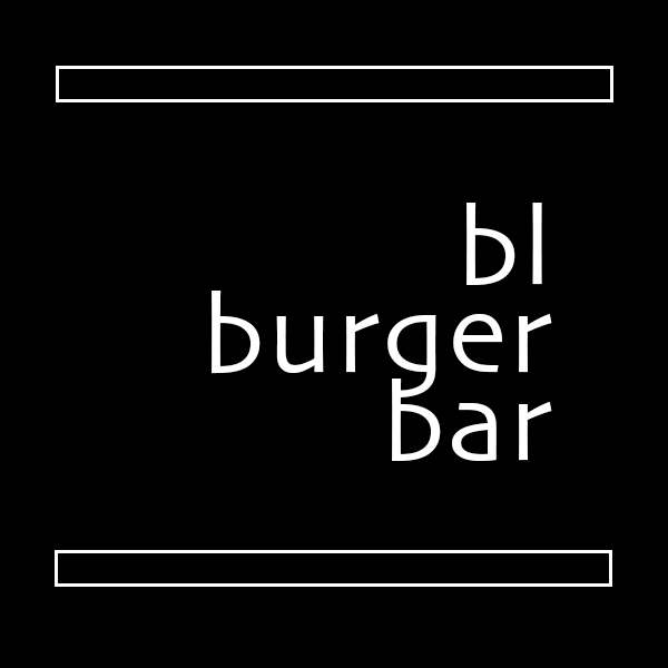 BL Burger Bar