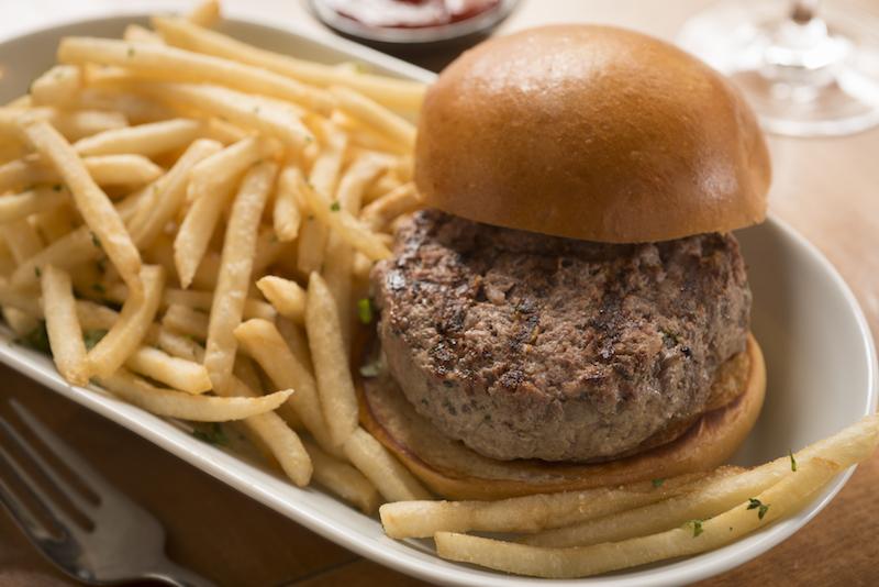 Black_Lodge_Burger_Bar_12030.jpg