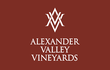 Alexander-Valley-Vineyards.png