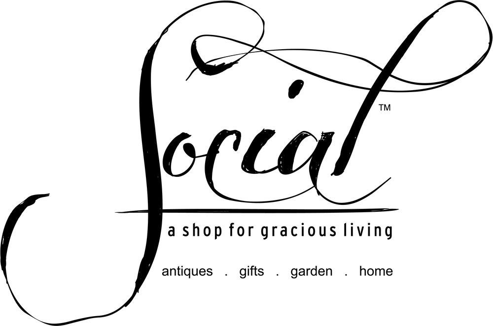 social logo-1.jpg